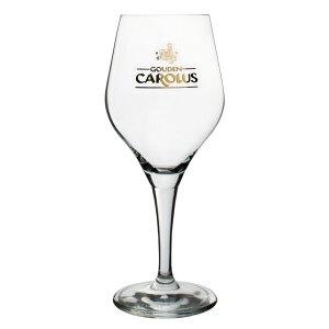 Restaurantglas-Gouden-Carolus-1200×1200