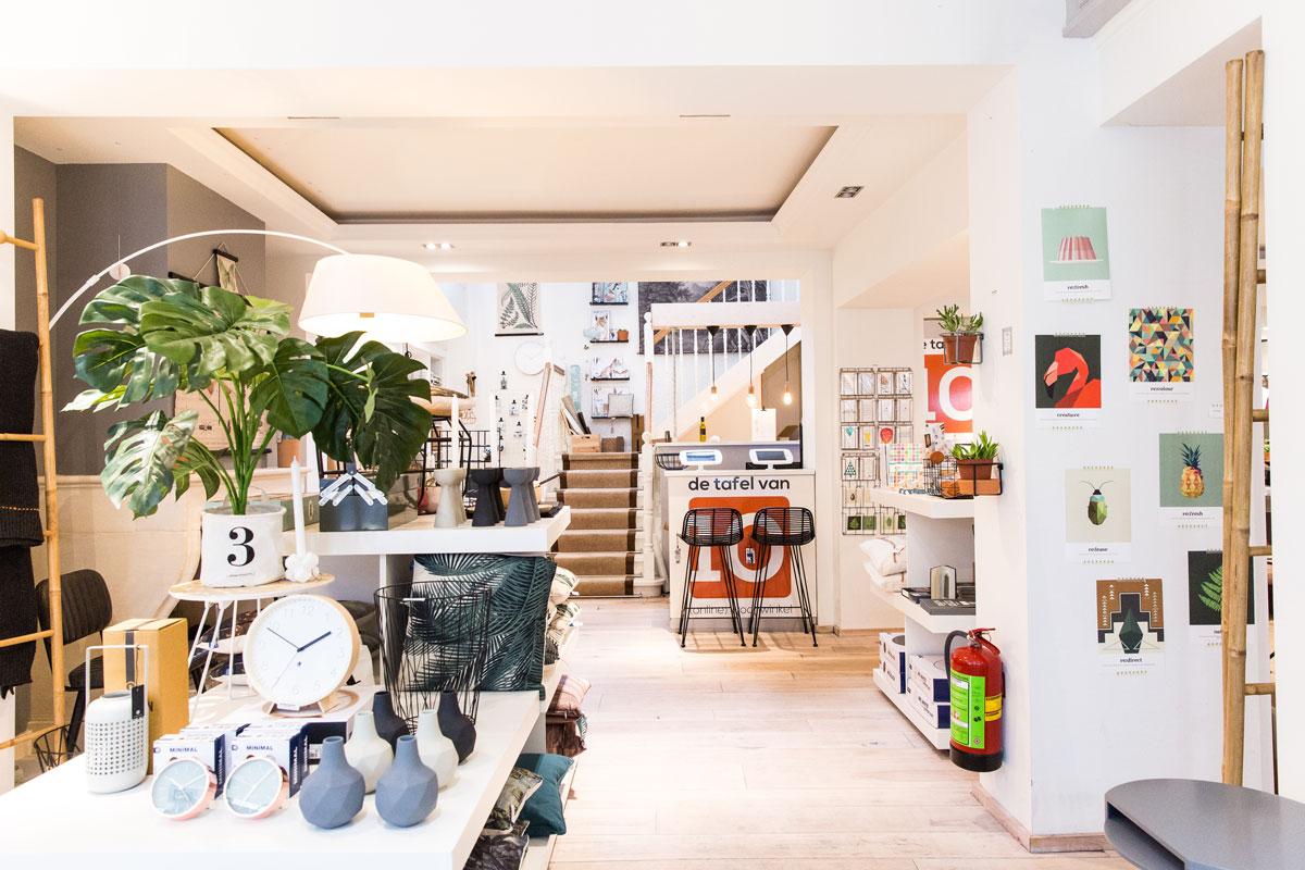 Hk living tafel hk living brand store beiträge facebook hk
