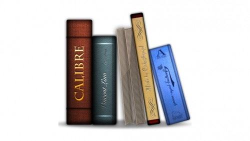Cómo podemos convertir y añadir libros electrónicos al Kindle: EPUB, MOBI, AZW, PDF...
