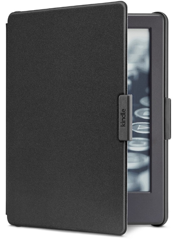Funda eReader Kindle