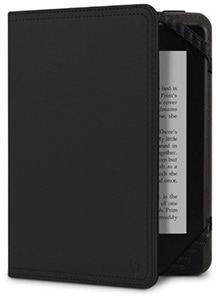 funda kindle: MarBlue Vassen - Funda para Kindle (sirve para Kindle Paperwhite, Kindle y Kindle Touch)