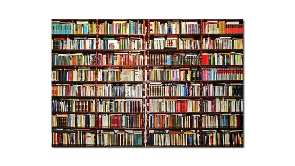 libros ebooks formatos