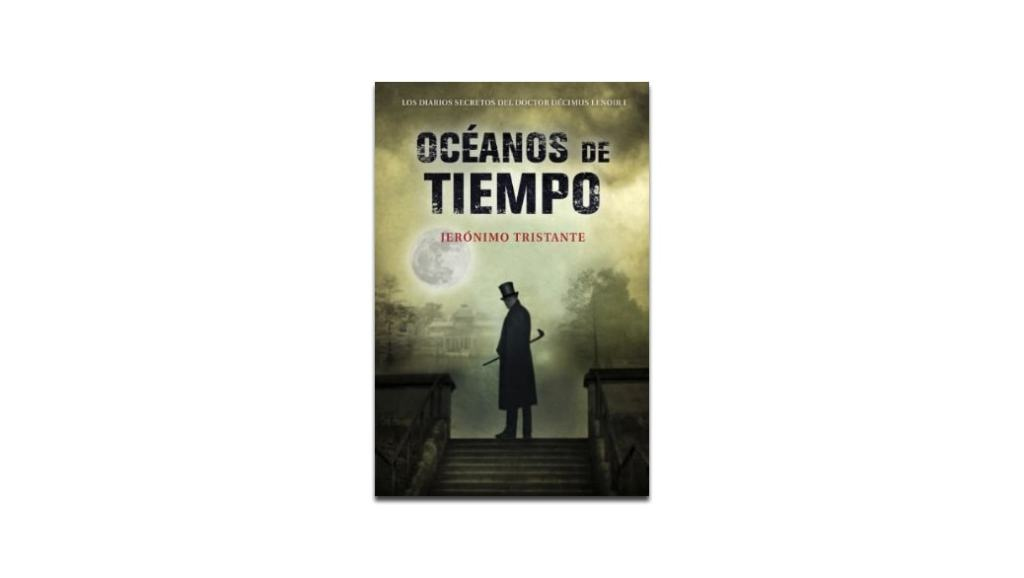 top 10 libros amazon kindle 1
