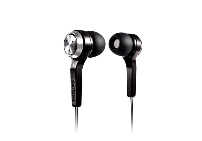auriculares Philips SHE8500