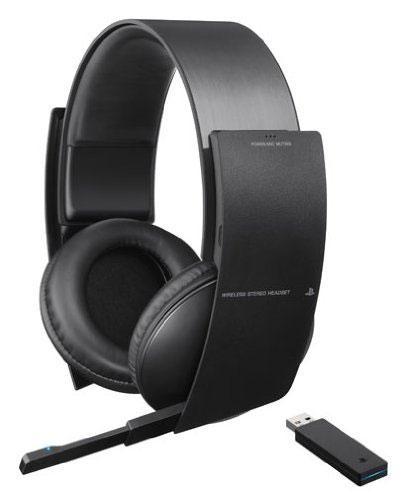191 Cu 225 Les Son Los Mejores Auriculares Para Gaming