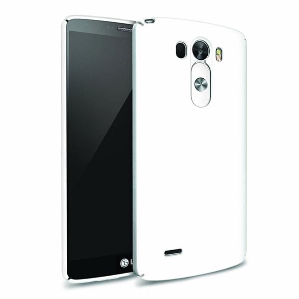 carcasa Ringke FUSION LG G3