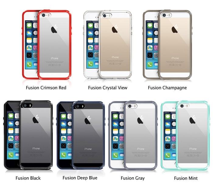 Ringke Iphone