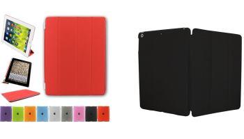 ¿Existen fundas baratas para el iPad de Apple? Protege tu iPad Air – iPad Mini