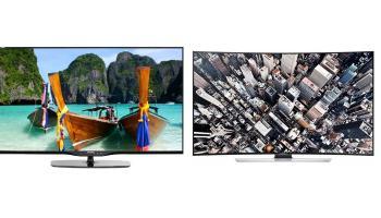 Guía para comprar un televisor (TV) en 2014