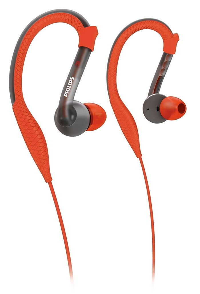 auriculares Philips SHQ3200