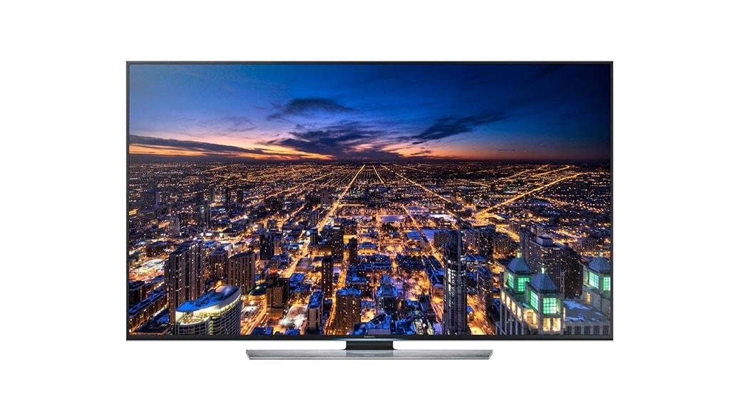 4k Y 4k Ultra Hd C 243 Mo Elegir Un Buen Televisor 4k Uhd