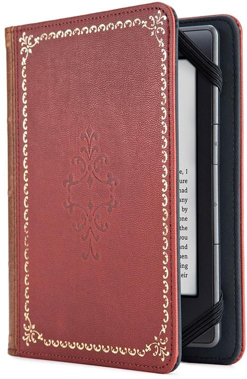 Verso - Funda para Kindle