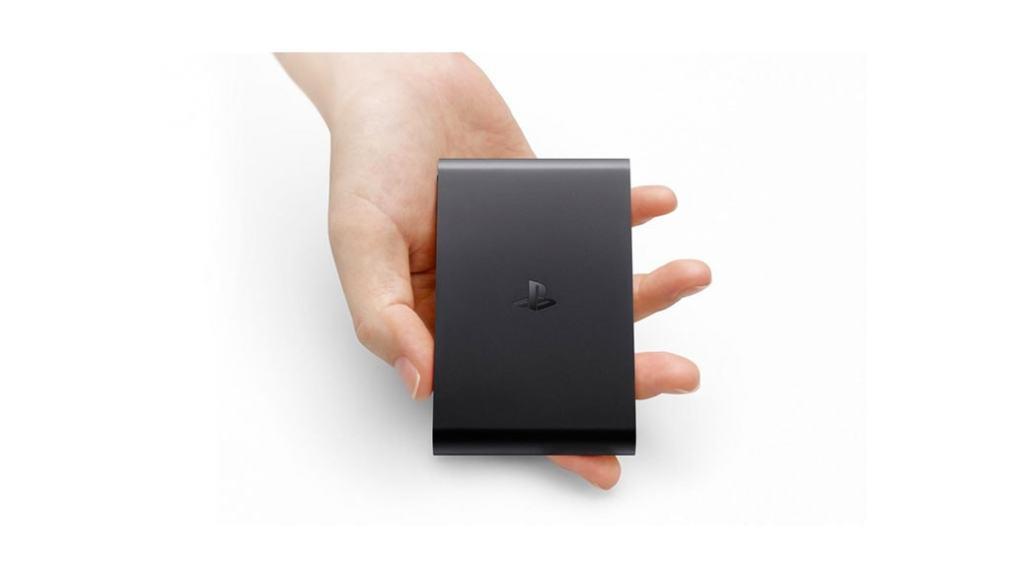 Sony presenta PlayStation TV: ¿Un duro golpe para el Amazon Fire TV, Apple TV o el Google Chromecast?