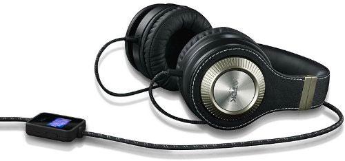 auriculares TDK ST-800
