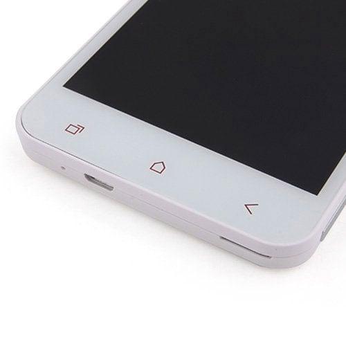 smartphone Star S5A+