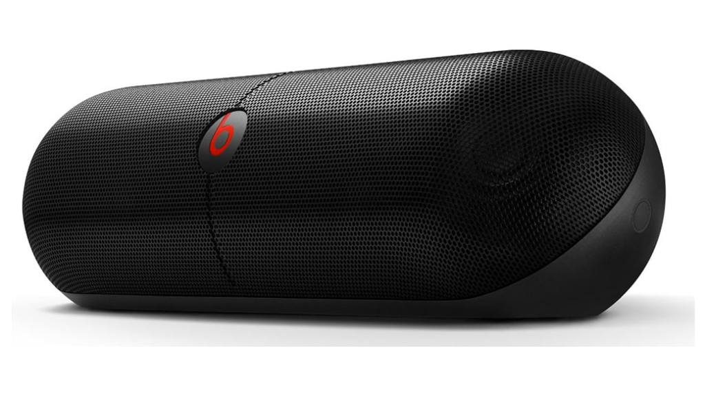 Beats By Dr.Dre Pill XL – Opinión y análisis – Altavoz portátil bluetooth