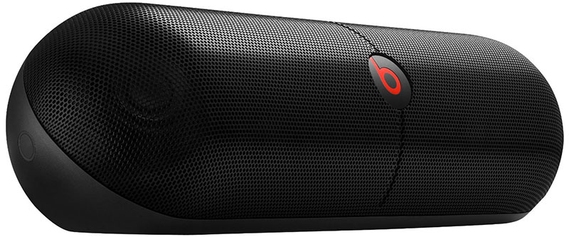 Beats By Dr.Dre Pill XL