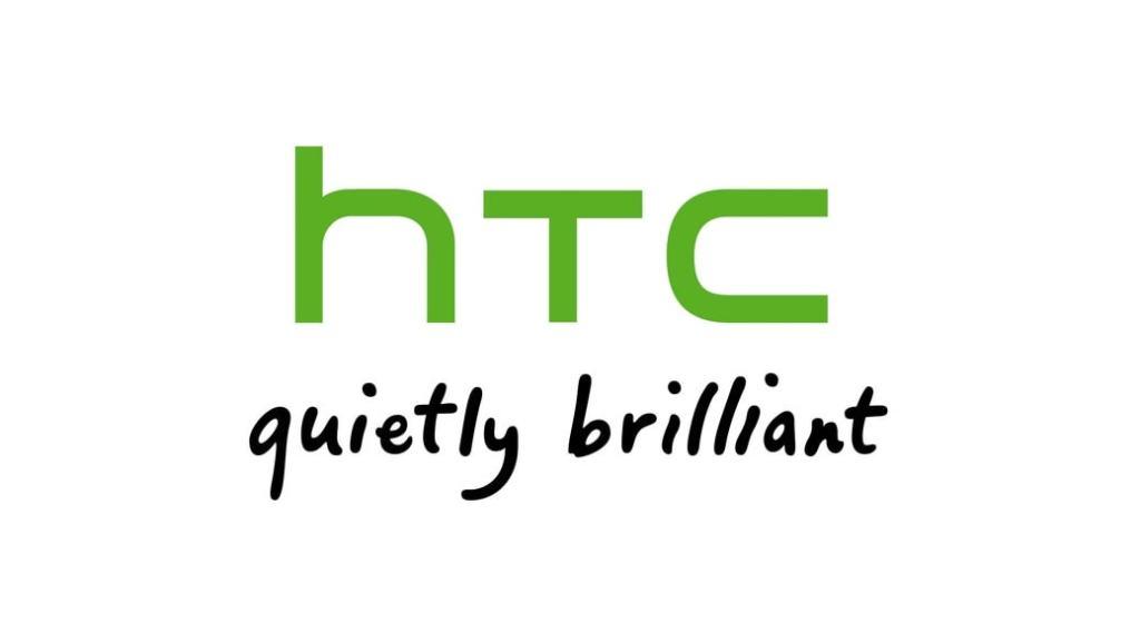 HTC Hima (One M9), Butterfly 3 y los nuevos tablets HTC para 2015