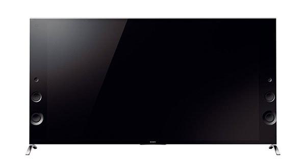Sony KD-55X9005B