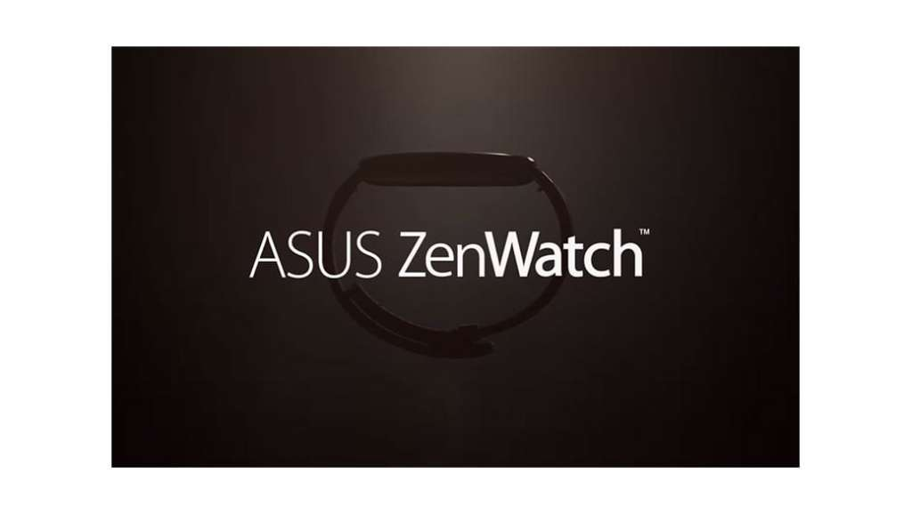 Asus ZenWatch, posiblemente en smartwatch más barato del mercado
