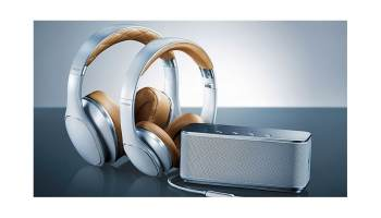 Samsung estaría trabajando en su segunda generación de auriculares