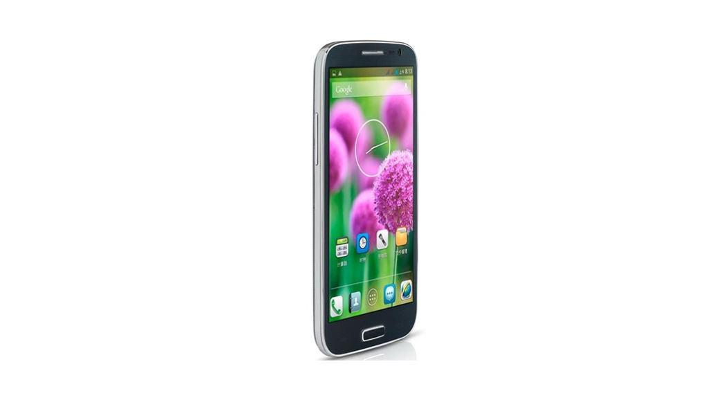 iNew i7000 – Smartphone de 5″ por menos de 100 euros