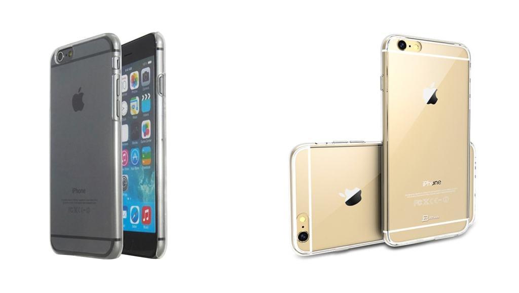 Las 5 mejores carcasas (fundas) para el iPhone 6 – iPhone 6 Plus