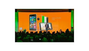 Nokia Lumia 830 – un smartphone de gama alta a un precio asequible