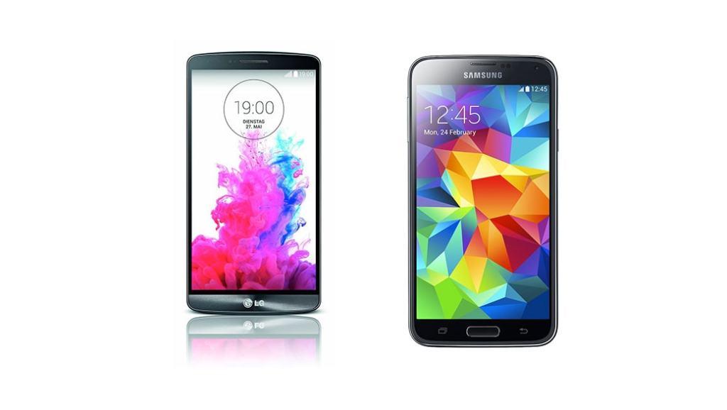 samsung-lg-smartphones