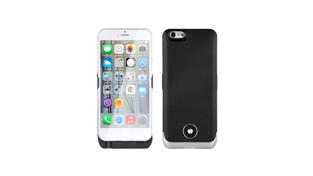 Bateria Portatil Iphone