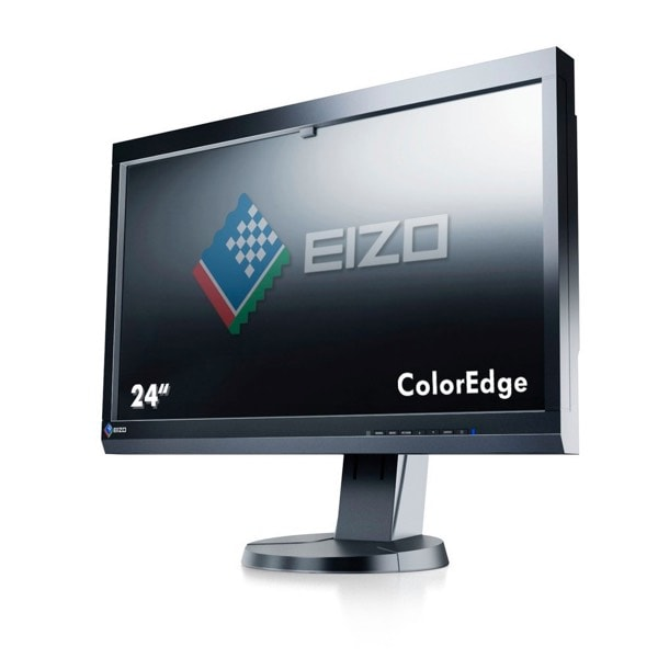 Eizo ColorEdge CX241-BK