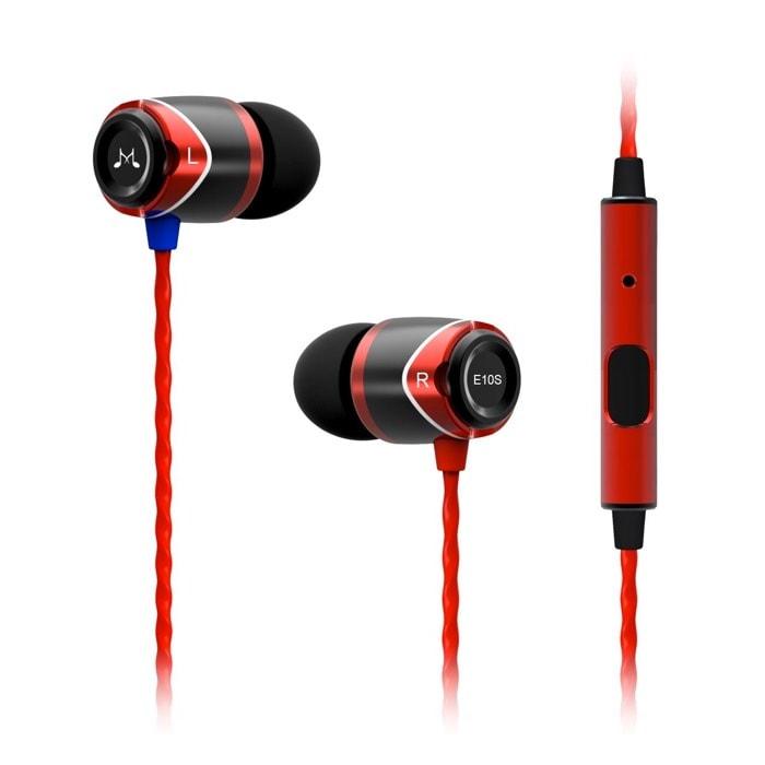 SoundMAGIC-E10S-auriculares