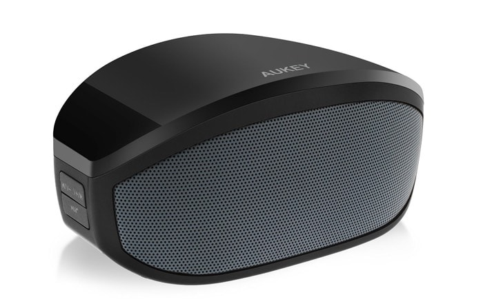Aukey BT013 -Altavoz Bluetooth portatil