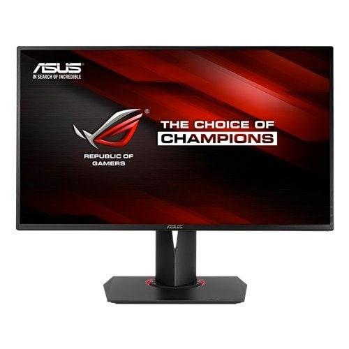 Asus PG278Q monitor