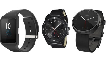 mejores-smartwatch-android-2015