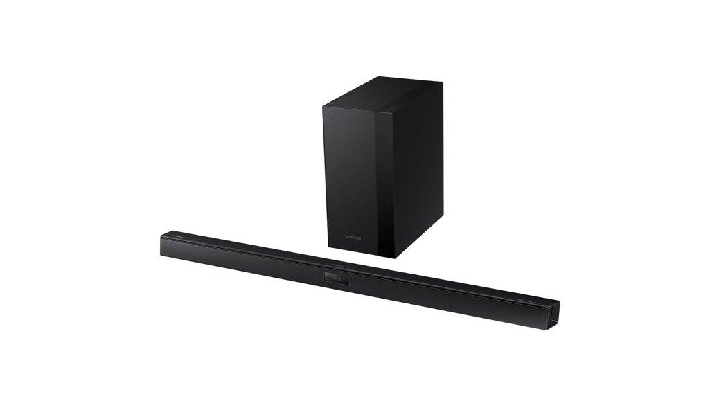 Guía para comprar el mejor equipo de audio para tu casa: altavoces, barras de sonido, amplificadores