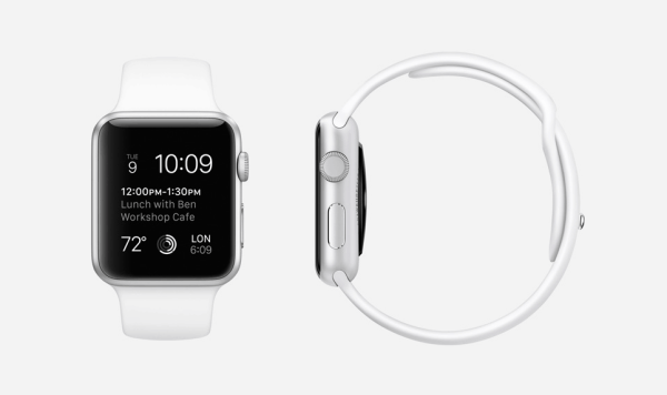 Apple-Watch-16