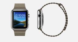 Apple-Watch-22