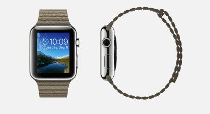 Apple-Watch-22