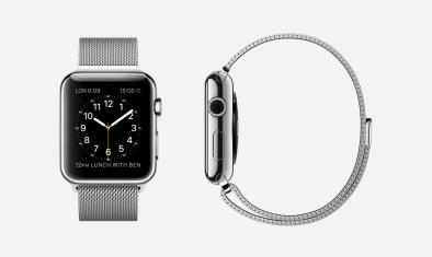 Apple-Watch-25