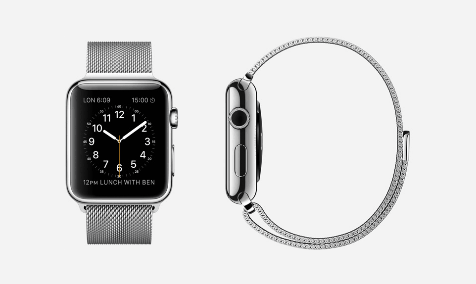 Apple-Watch-25