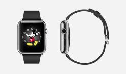 Apple-Watch-26
