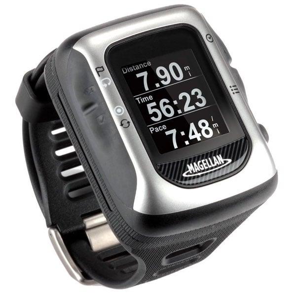 Magellan Switch UP GPS