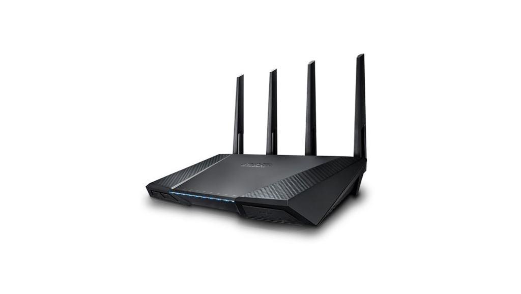 Cómo comprar el mejor router WIFI para tu red doméstica
