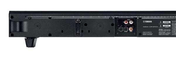 Barra de sonido Yamaha YAS-103