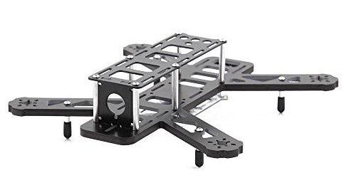 drone-Lumenier-QAV250
