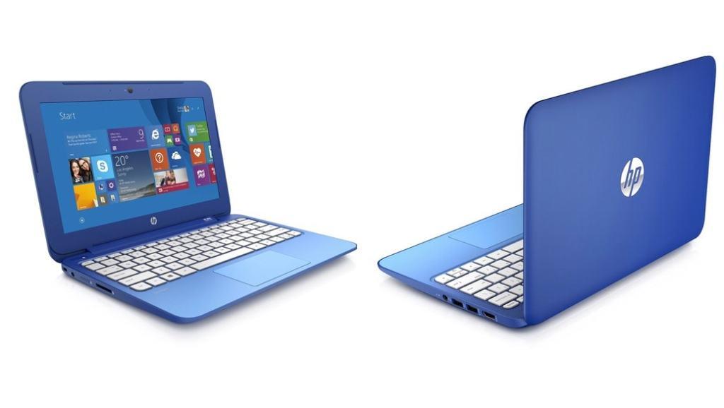 Los 4 mejores ordenadores portátiles baratos para estudiantes en 2018