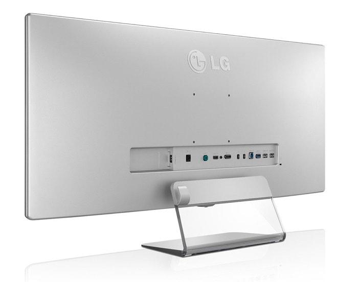 """LG 34UM95-P - Monitor IPS de 34"""" - Opinión"""