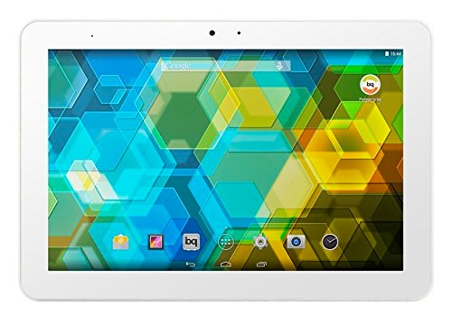 BQ Edison 3 - Tablet de 10.1""