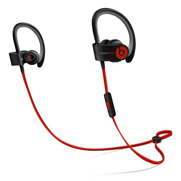 Beats PowerBeats2 auriculares